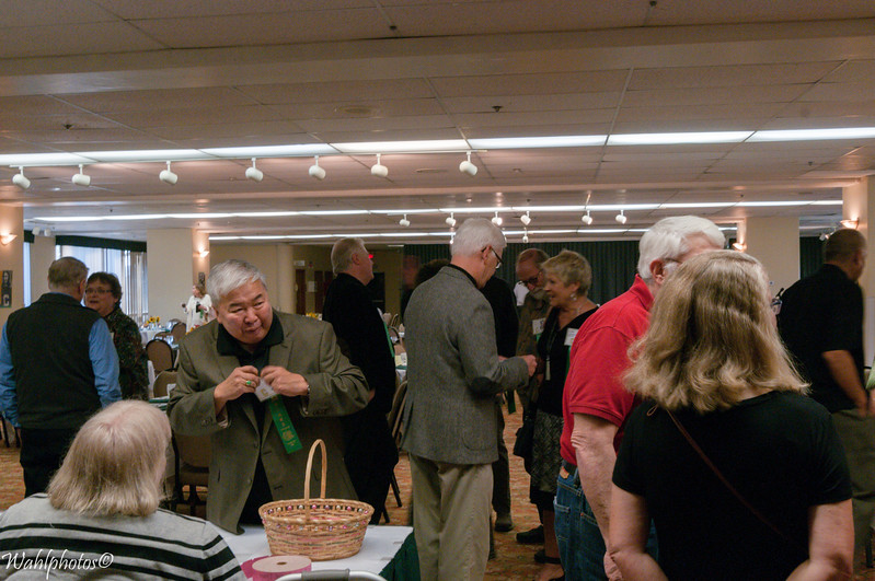 20170923-CHS67_50th Reunion-27.jpg