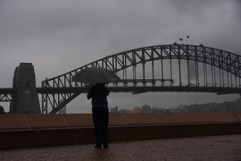 Sydney 20.JPG