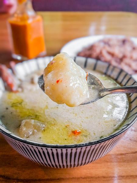 rondon costa rican soup-8 (1).jpg