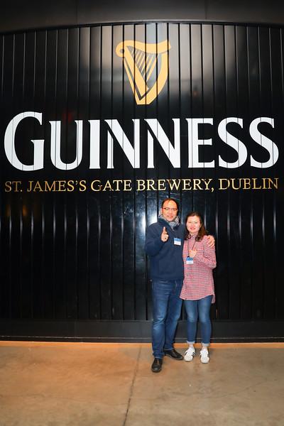1.13.20WH&RPresidentsClub_Ireland-8167.jpg