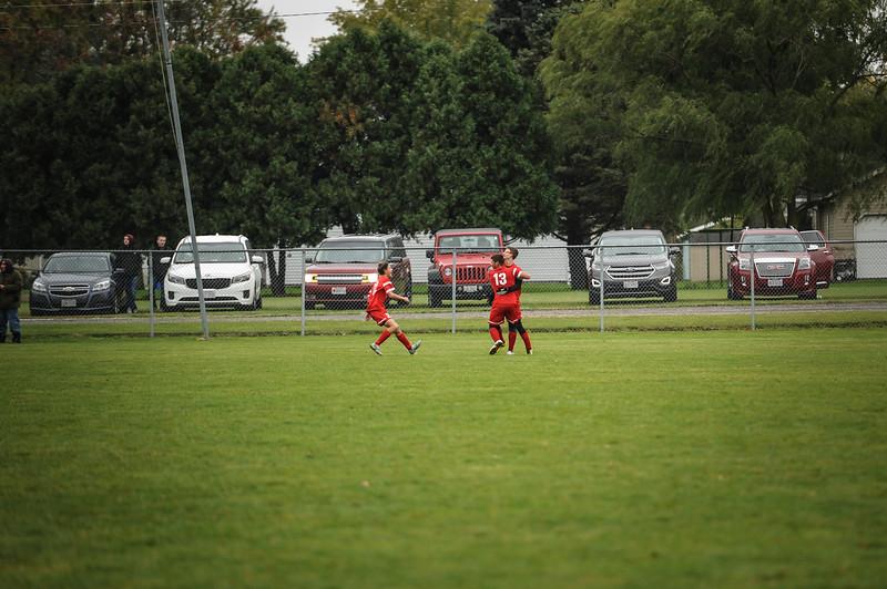 10-27-18 Bluffton HS Boys Soccer vs Kalida - Districts Final-212.jpg
