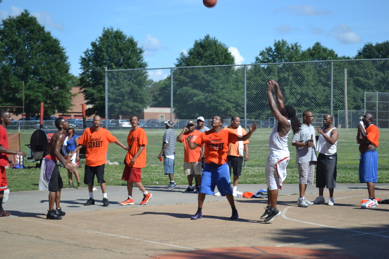 063 Orange Mound Tournament.jpg
