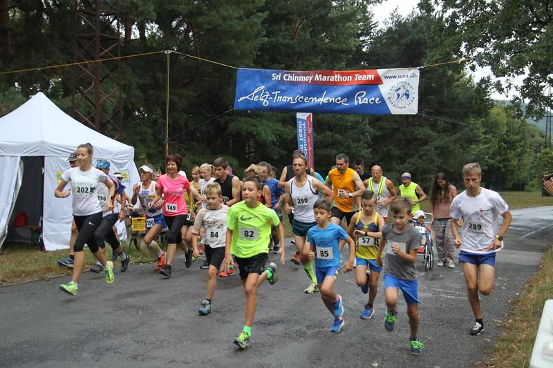 2 mile kosice 60 kolo 11.08.2018-161.JPG