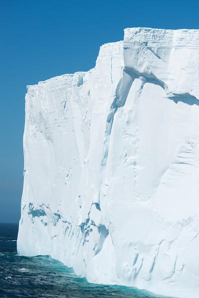 091202_sunset_antarctica_inbound_6258.jpg