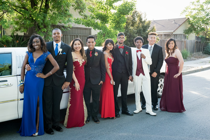 MauriceProm2017 (152 of 53).jpg