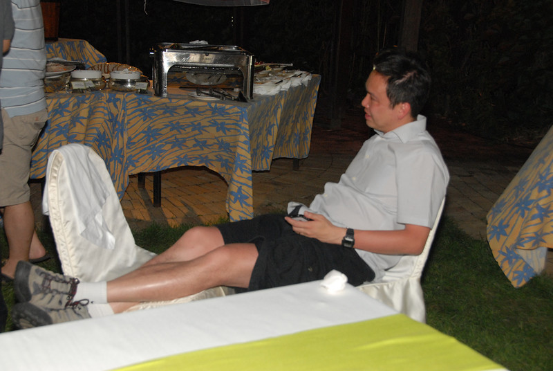 [20120630] MIBs Summer BBQ Party @ Royal Garden BJ (185).JPG