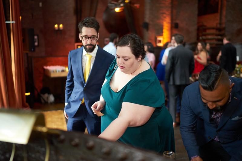 James_Celine Wedding 0169.jpg