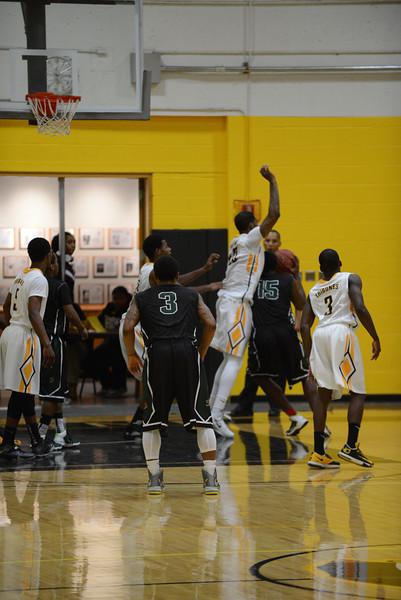 20131208_MCC Basketball_0769.JPG