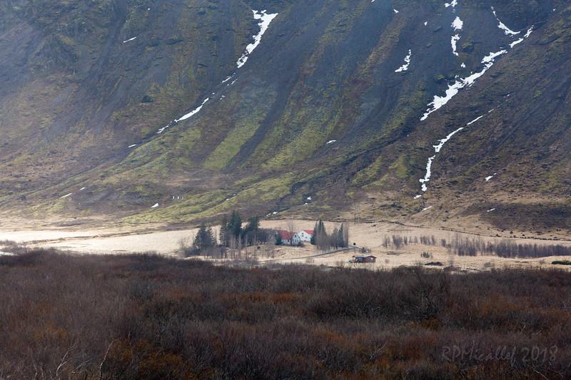 2018 Iceland (52 of 79).jpg