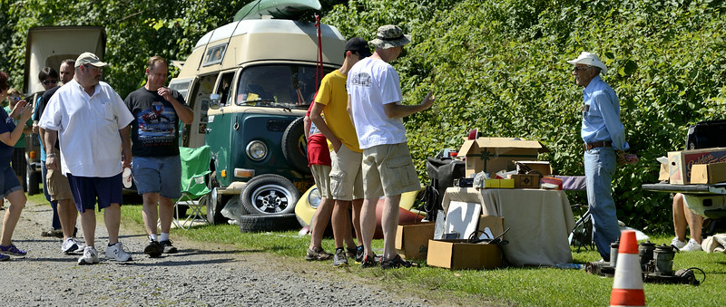 VW show 010.jpg