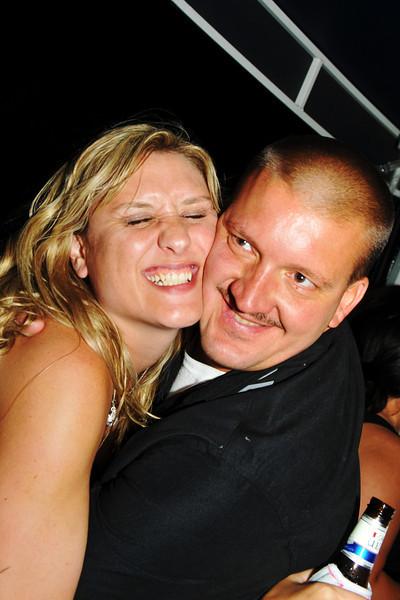 Kristen and Dave Dalesandro Oliver 1060.JPG