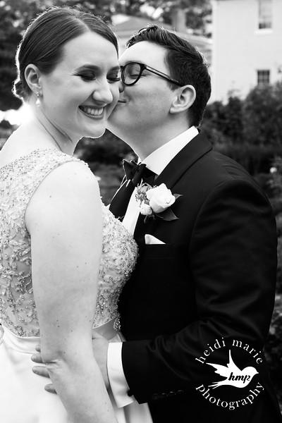 H&B_Wedding-557_edit.jpg