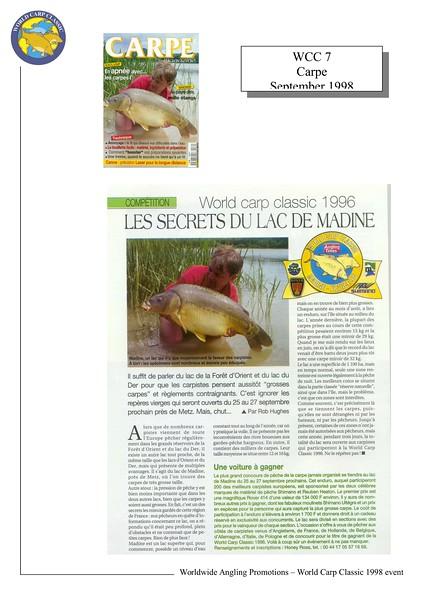 WCC 1998 - 07 Carpe-1.jpg
