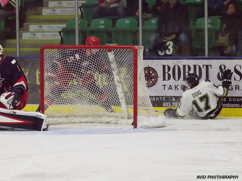 Okotoks Oilers vs Brooks Bandits Oct15.2017 AJHL (38).jpg