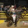 CHANCE LOPEZ-COWBOYS-EB-FEB-32