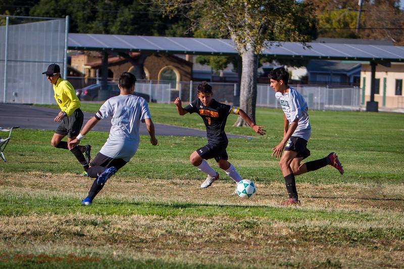 vs Ohlone Middle School 2019-4354.jpg