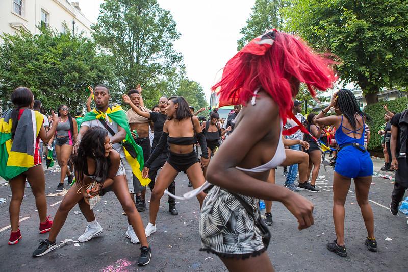 Obi Nwokedi - Notting Hill Carnival-579.jpg