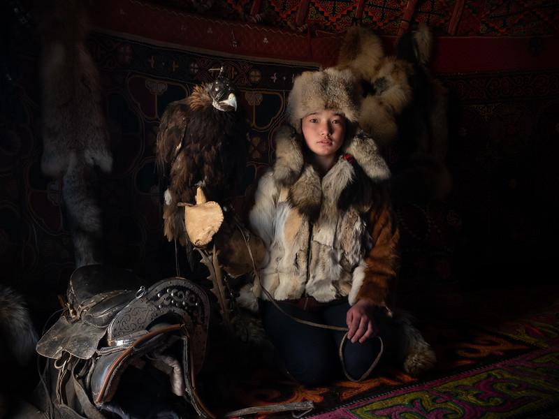 Mongolia - 2020 -37.jpg