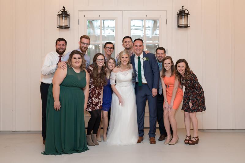 Houston Wedding Photography - Lauren and Caleb  (277).jpg