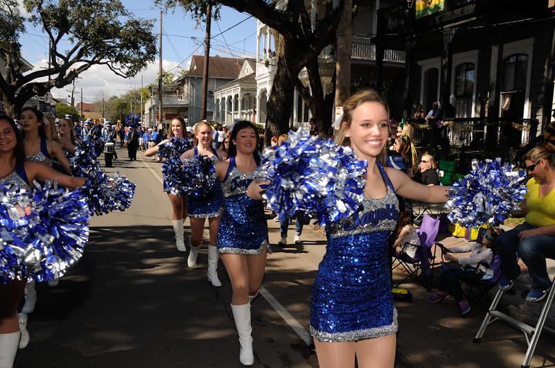 carrollton parade-38.jpg