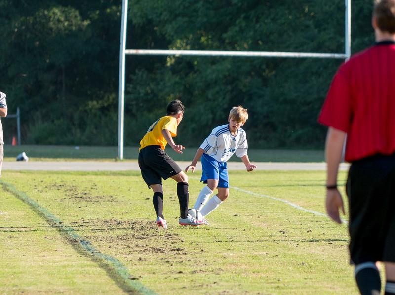 SoccerVsStanback-006.jpg