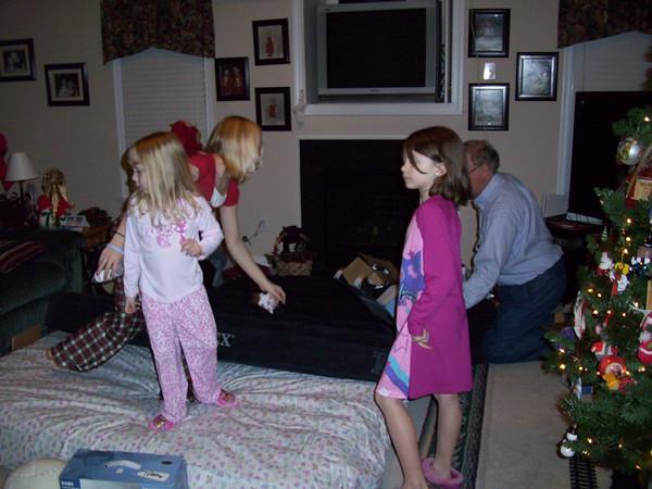 2009-01-Grandkids