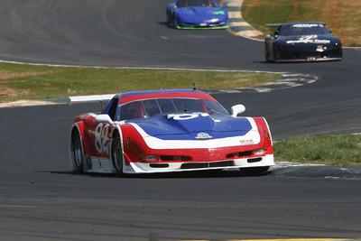 No-0706 Race Group 4 - AS, BP, GT1, GT2, GT3, ST, T1, T2