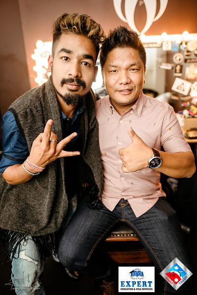 Nepal Idol 2019 in Sydney - Web (229 of 256)_final.jpg