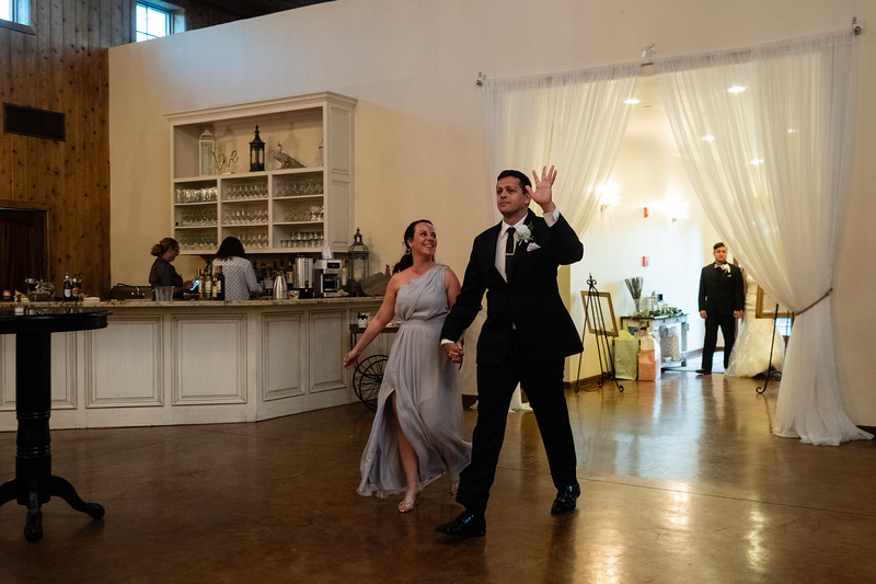 Kaitlin_and_Linden_Wedding_Reception-66.jpg