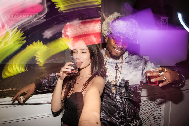 MBE_party-65.jpg