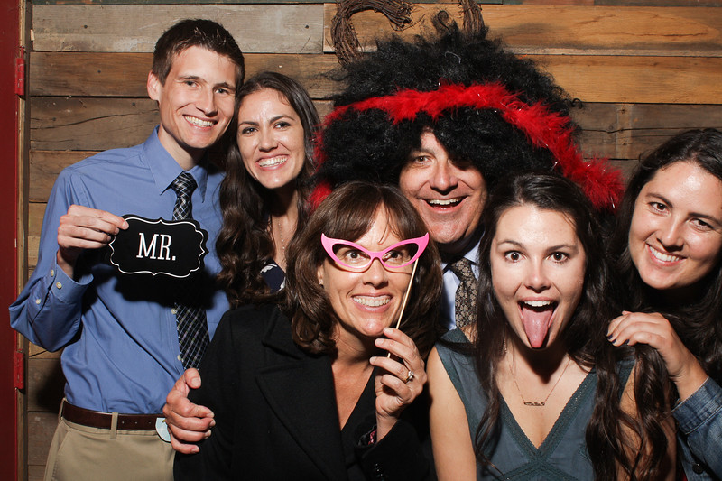 AmyAdamWeddingPhotobooth-0090.jpg