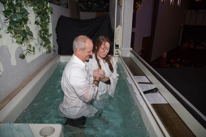 Baptism- 051_.jpg