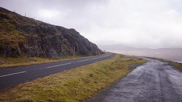 Harris Road 2