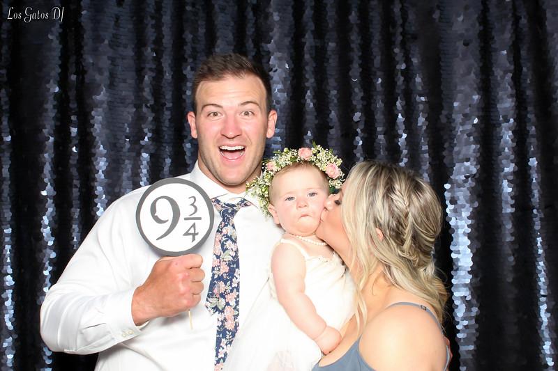 LOS GATOS DJ & PHOTO BOOTH - Jessica & Chase - Wedding Photos - Individual Photos  (122 of 324).jpg
