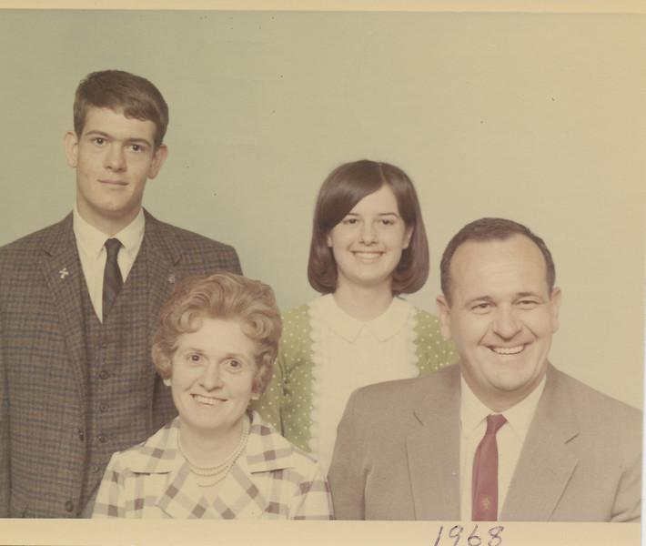 Sullivan Family 1968.jpg