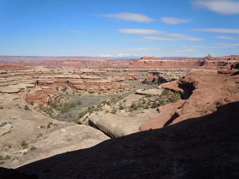 Canyonlands and GJ 112.jpg
