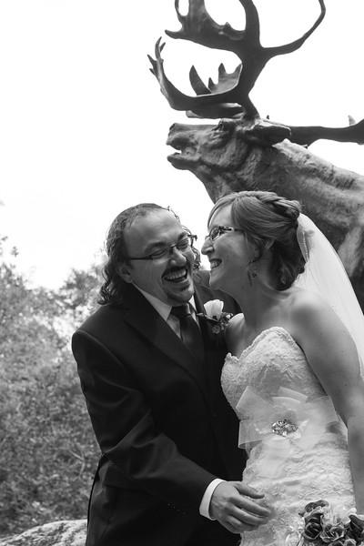 weddingIMG_8455.jpg