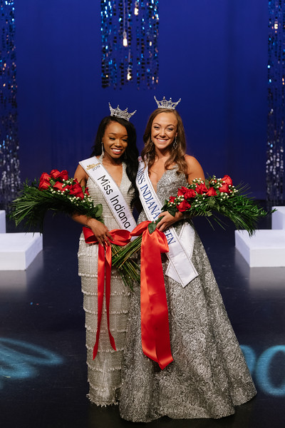 20190615_Miss Indiana Pageant-5123.jpg