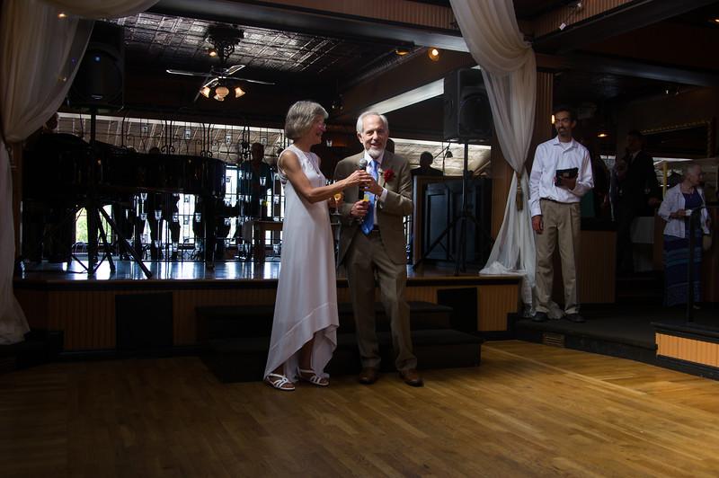 Eric and Susan -727.jpg