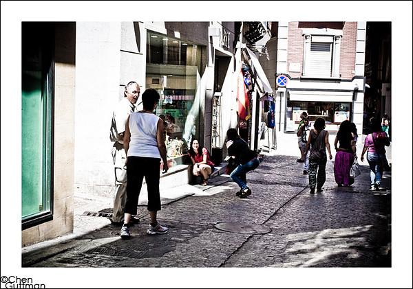 26-08-2011_14-44-14.jpg