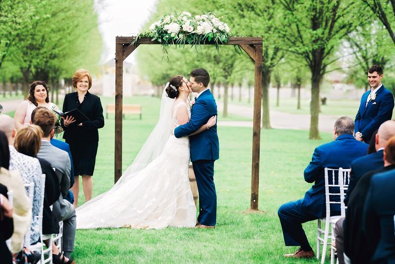jamie-matt-wedding-at-packard-proving-grounds-intrigue-photography--405.jpg