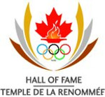 Canadian Olympic Induction Gala