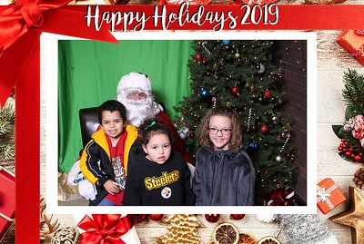 Hopewell Christmas