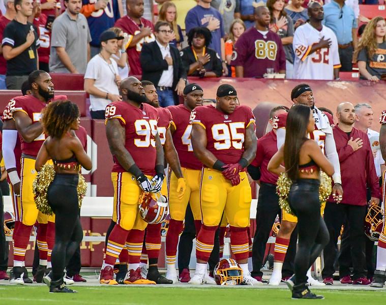 asProFootball_Redskins vs Broncos-44.jpg