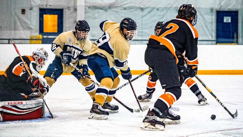 2018-11-11-NAVY_Hockey_vs_William Patterson-25.jpg