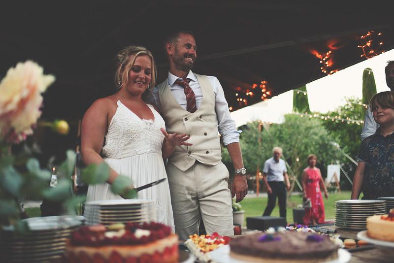Awardweddings.fr_Amanda & Jack's French Wedding_0967.jpg