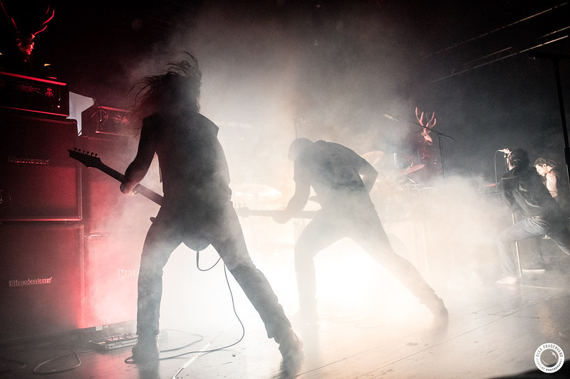 Dragged Into Sunlight - Lausanne 2017 01 (Photo By Alex Pradervand).jpg
