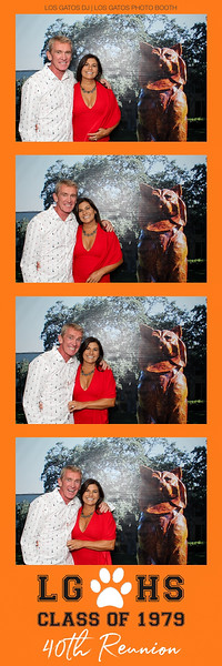 LOS GATOS DJ - LGHS Class of 79 - 2019 Reunion Photo Booth Photos (photo strips)-53.jpg