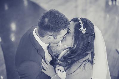 Mr & Mrs Green