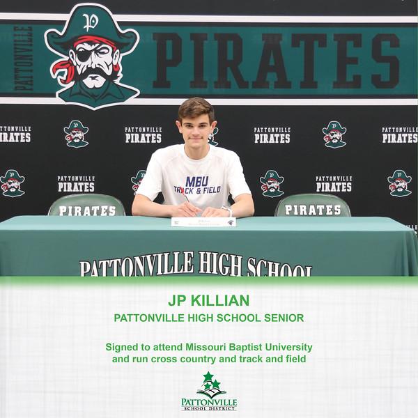 Sports Signing Killian.jpg
